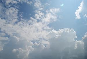 cloudysky024