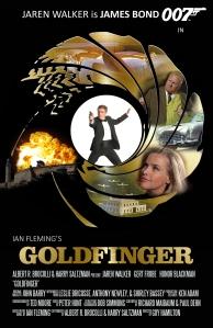 goldfinger-extra-credit