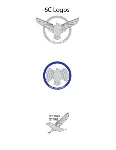 jarenwalker-logos