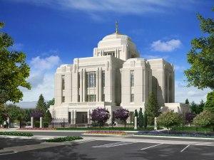 meridian-mormon-temple1