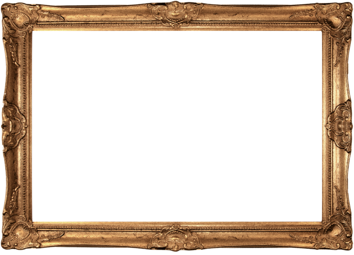 michaels picture frame | Frameswall.co