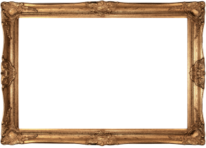 renaissance-gold-11x14-frame-for-wall-decoration-ideas-11x14-black-picture-frame-frames-11x14-wall-frame-collage-standard-frame-sizes-michaels-michaels-frames-11x14-pottery-barn-picture-frames-picture