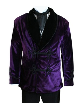 purple-smoking-jacket